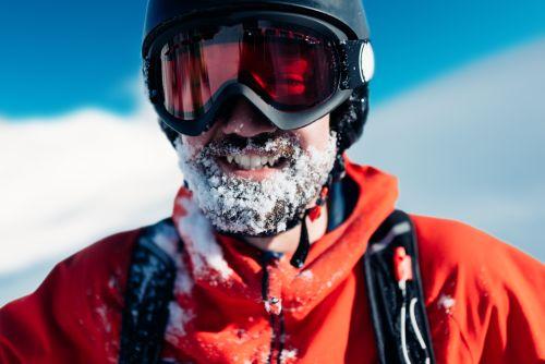 Vorteile Kältekammer in Zürich